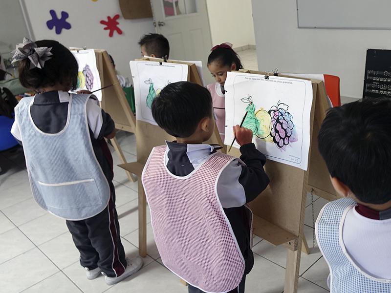 Materias-multidisciplinarias-Enlider-Kids