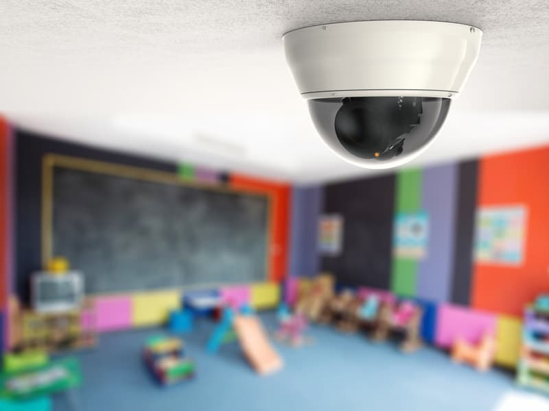Seguridad-escolar-Emlider-Kids