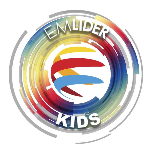 Emlider Kids