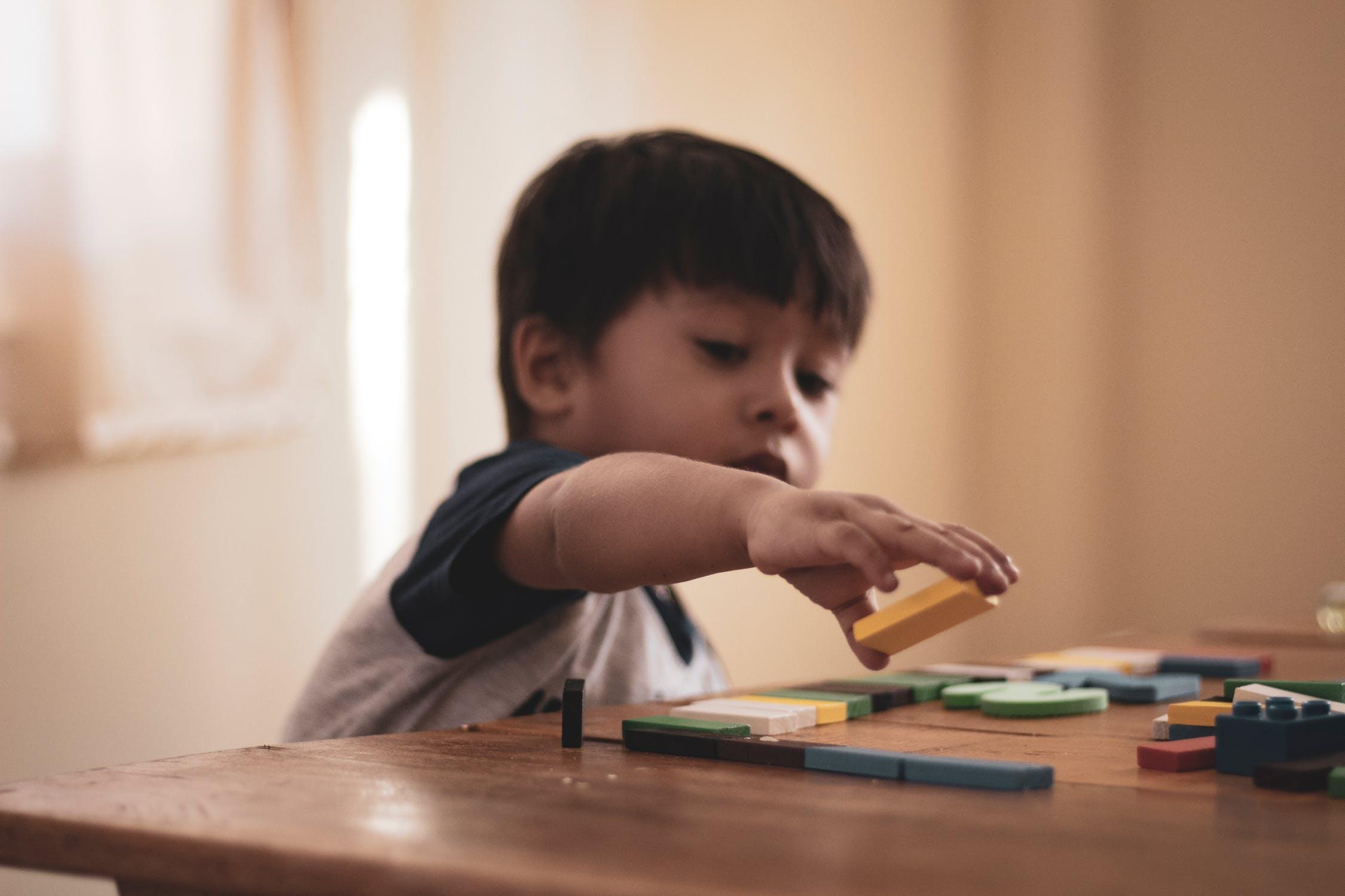 preescolar-maternal-escuela-educacion-universidad infantil-kinder