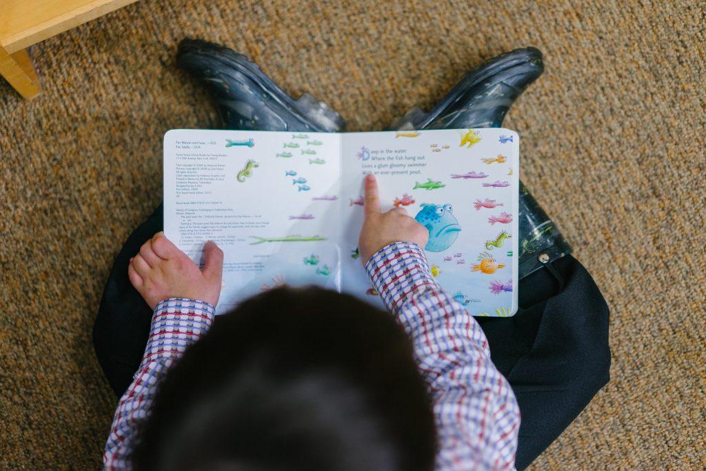 preescolar-educacion-escuela-universidad infantil-maternal-leer-emlider-kid
