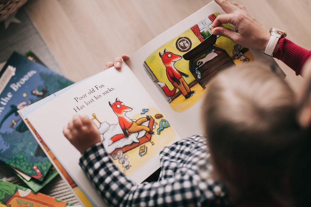 liderazgo-niños-escuela-educacion-kinder-preescolar-maternal-escribir-leer-aprender-padres-familia