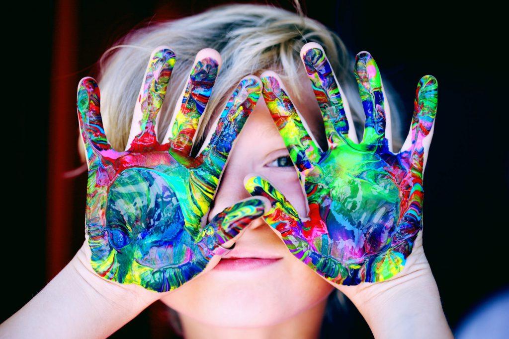 presscolar-kinder-arte-clases